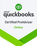Small Office Support .ca – Certified QuickBooks Pro Online Advisor